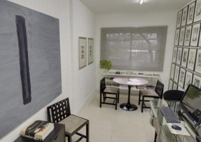 escritorio-norma-scaglione